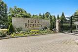 700 Park Regency Place - Photo 31
