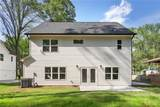 2368 Browns Mill Road - Photo 23