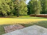 4562 Cedar Drive - Photo 24