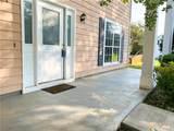 4562 Cedar Drive - Photo 3