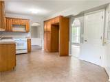 4562 Cedar Drive - Photo 9