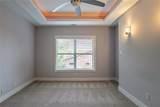 482 Pearl Cove Court - Photo 20