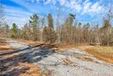 3506 Spears Road - Photo 11