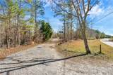 3506 Spears Road - Photo 14