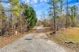 3506 Spears Road - Photo 15