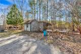 3506 Spears Road - Photo 4
