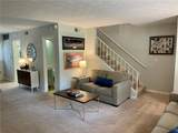 4060 Haverhill Drive - Photo 15