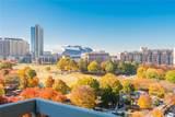 285 Centennial Olympic Park Drive - Photo 15