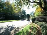 3530 Piedmont Road - Photo 1