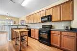 325 Niblewill Place - Photo 10