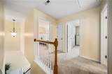 325 Niblewill Place - Photo 14