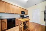 325 Niblewill Place - Photo 8