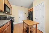 325 Niblewill Place - Photo 9