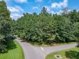 2100 Castle Lake Drive - Photo 3
