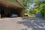370 Lake Drive - Photo 41