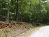 0 Mountain View Road - Photo 7