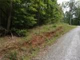 0 Mountain View Road - Photo 9