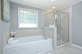 1619 Wakefield Place - Photo 36