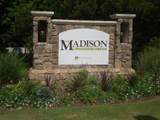 306 Madison Court - Photo 23