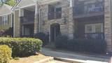 306 Madison Court - Photo 30