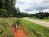 0 Adair Mill Road - Photo 1