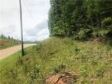 0 Adair Mill Road - Photo 17