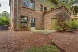6215 Crestview Drive - Photo 44