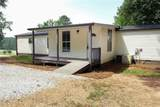 3324 Holly Springs Road - Photo 10