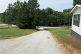 3324 Holly Springs Road - Photo 11
