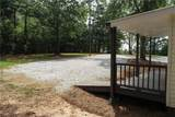 3324 Holly Springs Road - Photo 12