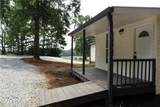 3324 Holly Springs Road - Photo 13