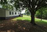 3324 Holly Springs Road - Photo 14