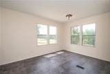 3324 Holly Springs Road - Photo 15