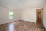 3324 Holly Springs Road - Photo 20