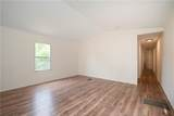 3324 Holly Springs Road - Photo 21