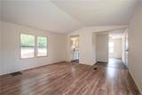 3324 Holly Springs Road - Photo 23
