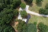 3324 Holly Springs Road - Photo 43