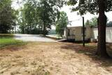 3324 Holly Springs Road - Photo 48