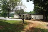 3324 Holly Springs Road - Photo 49