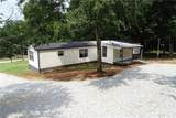 3324 Holly Springs Road - Photo 6