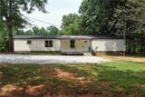 3324 Holly Springs Road - Photo 8