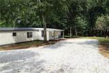 3324 Holly Springs Road - Photo 9