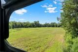 3212 Blacks Bluff Road - Photo 44