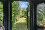 3212 Blacks Bluff Road - Photo 45
