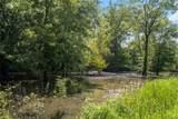 3212 Blacks Bluff Road - Photo 49