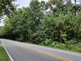 832 Mount Olivet Road - Photo 1