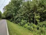 832 Mount Olivet Road - Photo 2