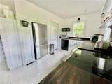 239 Young Drive - Photo 13