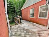 239 Young Drive - Photo 21