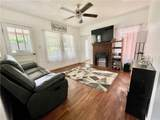 239 Young Drive - Photo 9